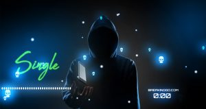 Avee Player Template 27 Free Download 2021