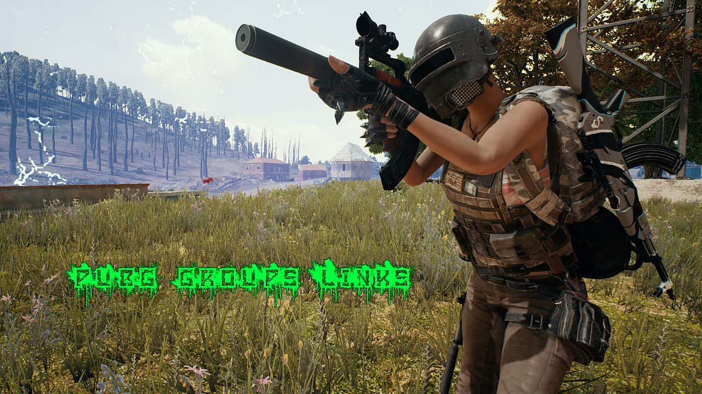 PUBG WhatsApp Groups Links 2020